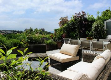 Thumbnail 3 bed property for sale in 64200, Biarritz, France