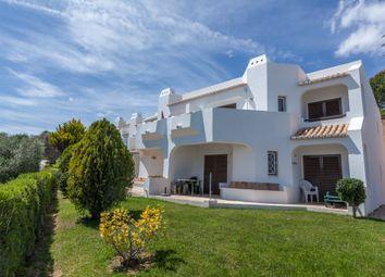 Thumbnail Apartment for sale in Albufeira, Algarve, Portugal
