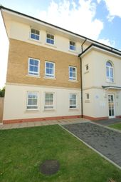 Thumbnail 2 bed flat to rent in Argyll Court, Deal