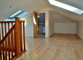 Thumbnail 4 bed duplex to rent in The Nook, Tailors Lane, Maghull