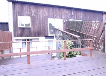 Thumbnail 3 bed semi-detached house to rent in Ablyns, Basildon, Essex
