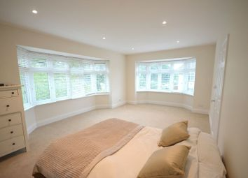 Thumbnail Room to rent in Lydford Road, Bournemouth