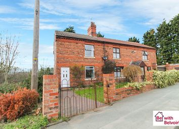 3 bed semi-detached house for sale in Wood Lane, Wolverhampton WV10