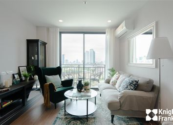 Thumbnail 1 bed property for sale in Condominium Artisan Ratchada, 44 Sq.m, Thailand