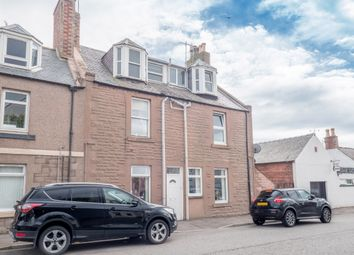 Thumbnail 1 bed terraced house for sale in Mill Street, Montrose
