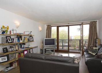 Thumbnail 2 bed flat to rent in Adler Street, London
