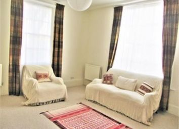 2 bed maisonette to rent in Murray Street, Camden Town NW1