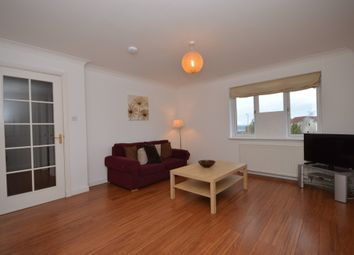 Thumbnail 2 bed flat to rent in Elmwood Avenue, Inverness, Inverness-Shire