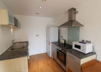 Thumbnail 2 bedroom flat to rent in Short Term Let West One Plaza, Cavendish Street, Sheffield