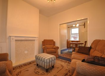 Thumbnail 2 bed terraced house to rent in Cotton Hill, Manchester