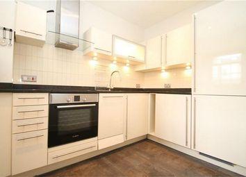 Thumbnail 2 bed flat to rent in Alderney Court, 70 Trafalgar Road, London