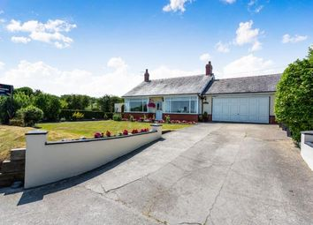 Thumbnail 3 bedroom bungalow for sale in Underbank Road, Thornton-Cleveleys