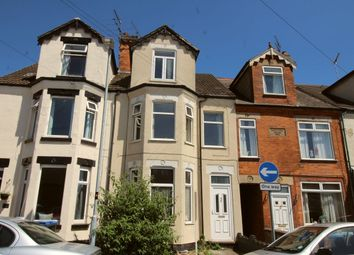 Thumbnail 1 bed flat for sale in Hill Street, Hinckley