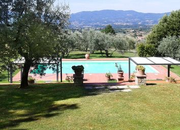 Thumbnail 5 bed property for sale in Casale Masaccio, Florence, Tuscany