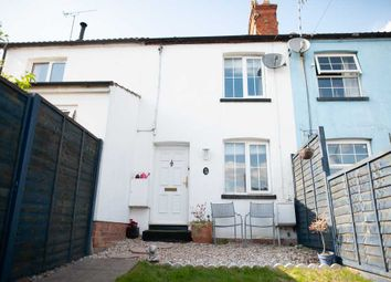 Thumbnail 2 bedroom property for sale in Buckingham Road, Bletchley, Milton Keynes
