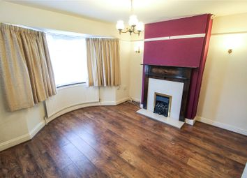 3 bed semi-detached house to rent in Kings Drive, Leicester Forest East, Leicester, Leicestershire LE3