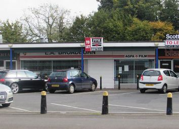 Thumbnail Retail premises to let in 39-41 Waltham Road, Grimsby, Lincolnshire