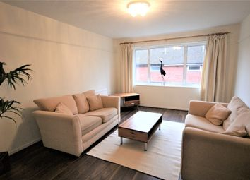 Thumbnail 3 bed terraced house to rent in Carew Road, Northwood