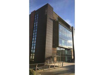 Thumbnail Office to let in Anderson House, Breadalbane Street, Edinburgh, City Of Edinburgh, UK
