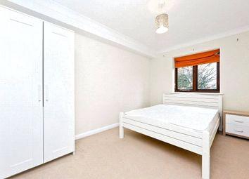 1 Bedroom Parking/garage for rent