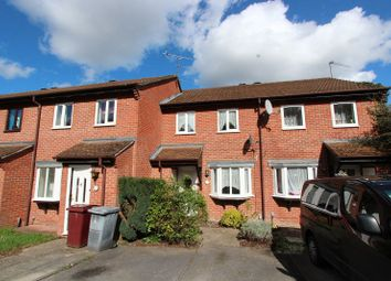 Thumbnail 3 bedroom terraced house to rent in Stour Close, Tilehurst, Reading