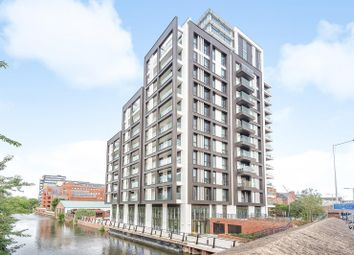 Kings Road, Reading RG1. 1 bed flat for sale