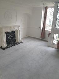 3 bed maisonette to rent in Walter Terrace, London E1