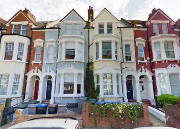 Thumbnail Studio to rent in Callcott Road, London