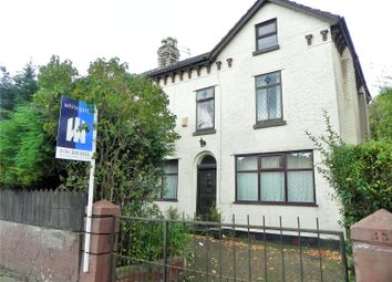 Thumbnail 4 bed property for sale in Orrell Lane, Orrell Park, Liverpool