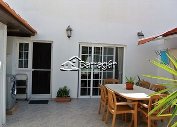 Thumbnail 3 bed apartment for sale in Cangrejo, Corralejo, Fuerteventura, Canary Islands, Spain