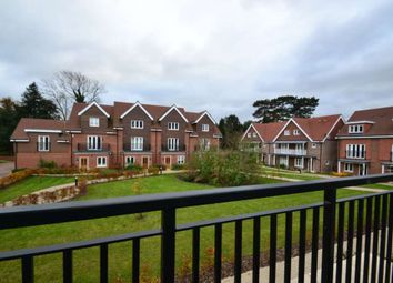 Thumbnail 4 bed detached house to rent in Mulberry Way, Ashtead