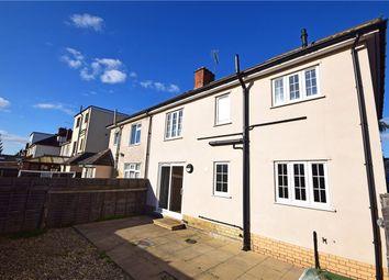 2 bed flat to rent in Hulatt Road, Cambridge, Cambridgeshire CB1