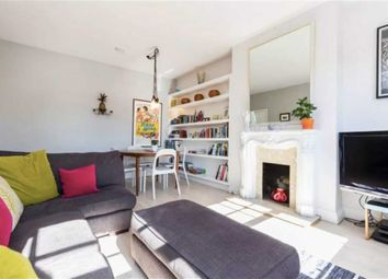 Thumbnail 3 bed flat to rent in Abbeville Road, Abbeville Village