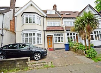 Thumbnail 2 bed flat to rent in Templars Avenue, London