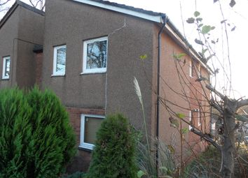 Thumbnail Studio to rent in Beechwood Drive, Alexandria, East Dunbartonshire