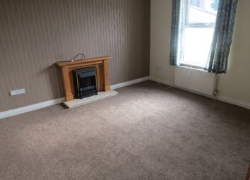 Thumbnail 2 bedroom flat to rent in Old Mill Road, Chelston, Torquay
