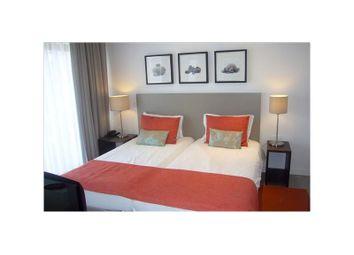 Thumbnail 2 bed apartment for sale in Alvor, Alvor, Portimão
