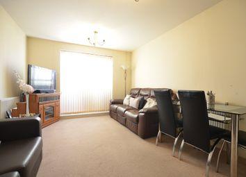 2 bed flat for sale in Jupiter Court, Cameron Crescent, Edgware HA8