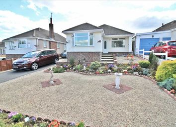 2 bed detached bungalow for sale in Weldon Avenue, Bournemouth BH11