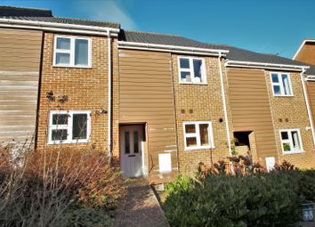 Thumbnail 3 bed property for sale in Dirac Road, Ashley Down, Bristol