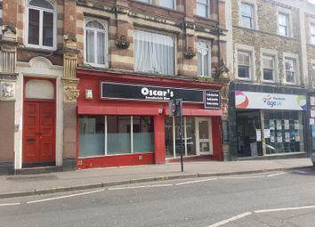 Thumbnail Retail premises to let in - 3 Mill Street, Maidstone, Kent