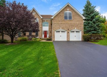 Thumbnail Property for sale in 217 Roosevelt Drive, Fishkill, New York, United States Of America