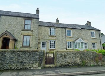 2 bed cottage for sale in Sherwood Road, Tideswell, Buxton, Derbyshire SK17