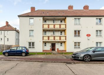 Thumbnail 1 bed flat for sale in The Glade, London
