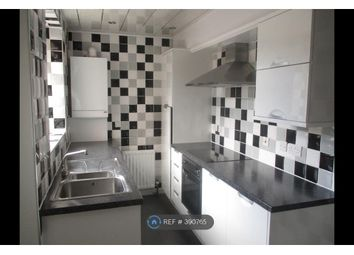 Thumbnail 2 bed terraced house to rent in Oak Street, Houghton Le Spring