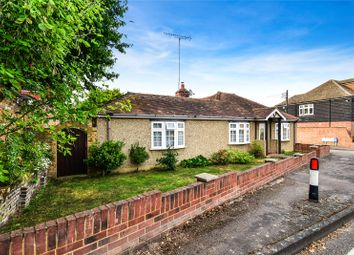 Thumbnail 3 bed bungalow for sale in Devon Road, South Darenth, Dartford, Kent