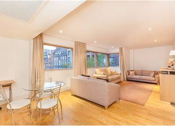 Thumbnail 2 bed flat for sale in Monck Street, Westminster