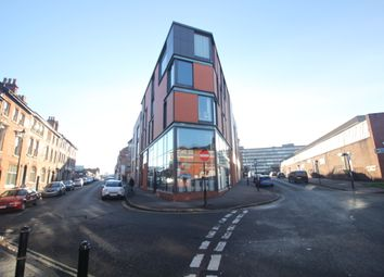 Thumbnail 2 bed flat for sale in Northampton Street, Birmingham