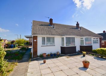 Thumbnail 2 bed bungalow for sale in Langdale Road, Barugh Green