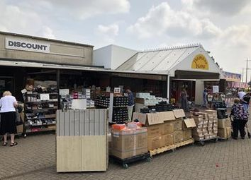 Thumbnail Retail premises to let in Unit 1 The Entertainment Centre, 1-7, Victoria Road West, Thornton Cleveleys, Lancashire